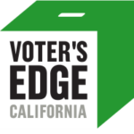 votersedge-california-square-100-@2x